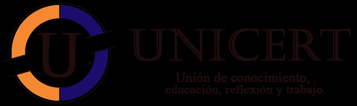 Unicert – Institución de formación para el trabajo