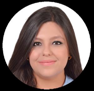Melissa-Pineda-Instructor-Retie-Retilap